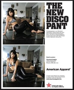American-apparel04