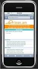 Iphone-leanam