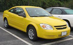 250px-Chevrolet_Cobalt_Coupe