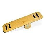 Desk-balance-board