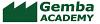 Logo_GA_100w