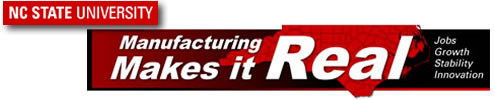 MAKES_IT_REAL_LOGO_495