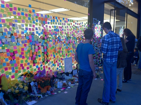 Apple-store-palo-alto