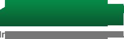Logo_gemba