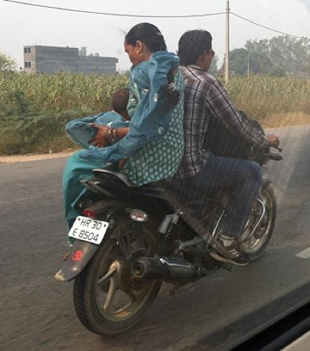 1-delhi-moped-baby