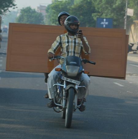 4-jaipur-motorbike-doors