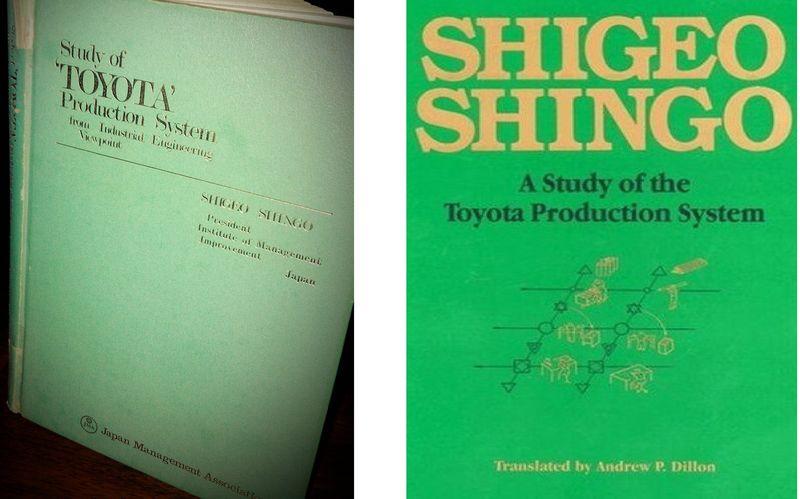 Shingo Original