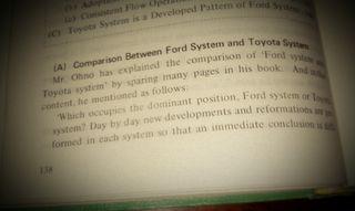 Shingo Ford