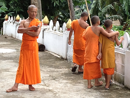 EE - luang-monks-cropped