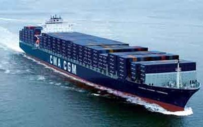 Marco_polo_containership