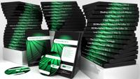 GA-DVD-stack-102512-200px