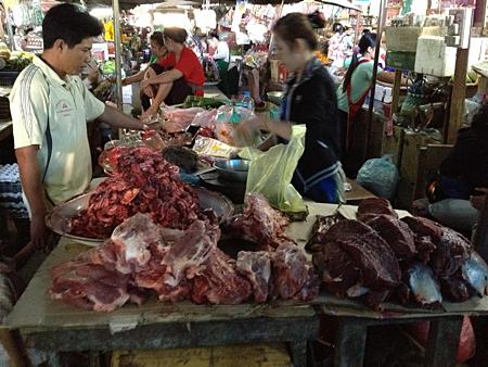 EE - luang-market-beef