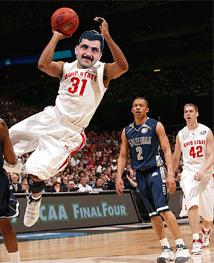 Irani_basketball