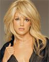 Britney_long