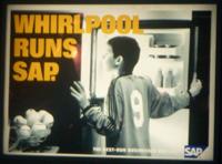 Sap_whirlpool1