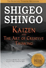 Book_kaizen_creative_large