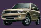 Tata_safari
