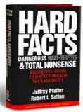 Book_hardfacts