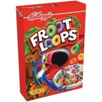 Box_fruitloops_jpg