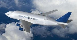 Dreamlifter_withpaint