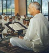 Guru_swami