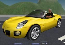 Virtual_car_1